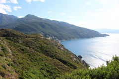 cycling_in_corsica_012