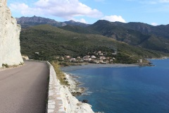 cycling_in_corsica_015