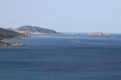 cycling_in_corsica_024