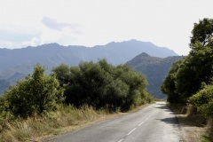 cycling_in_corsica_027