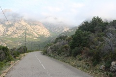 cycling_in_corsica_033