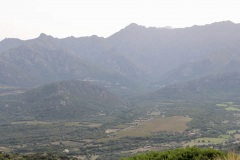 cycling_in_corsica_051