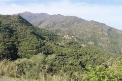 cycling_in_corsica_054