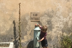 provence-pyrenees-potable