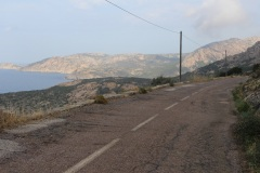 cycling_in_corsica_009