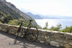 cycling_in_corsica_010