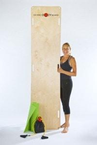 studio-board-8_15-200x300