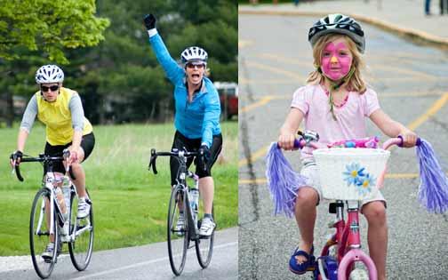 bike201213