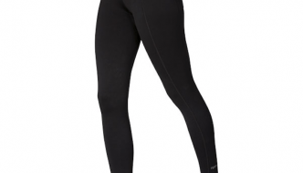 WOMEN'S CYCLING.CA: Terry Cold Weather Tights.