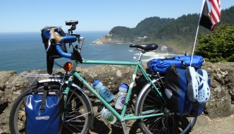 Ask A Tour Leader: Bike Tour Beginner Basics.