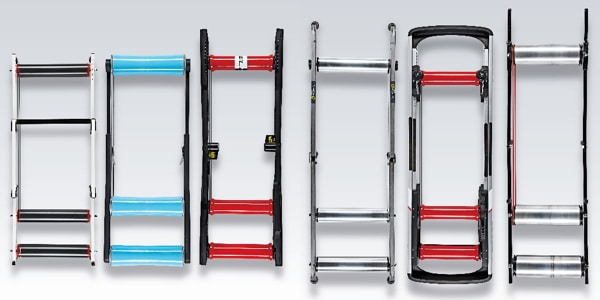 """Image Source: """"Best Cycling Rollers Review"""" Triradar.com."""