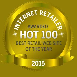 2015_Hot-100-eRetailer