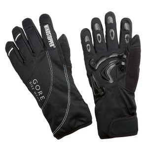 MTB WS Thermo Lady Glove.