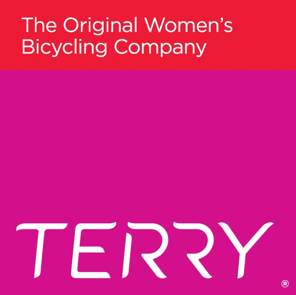 TERRY_BadgeREGISTERED