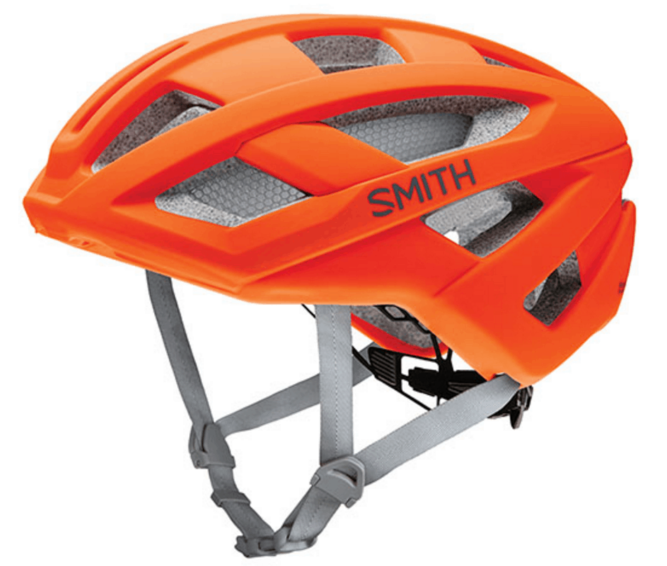 Route Helmet with MIPS, in 2 color options
