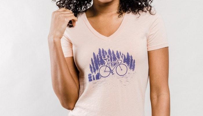 w-biketrail-blush1