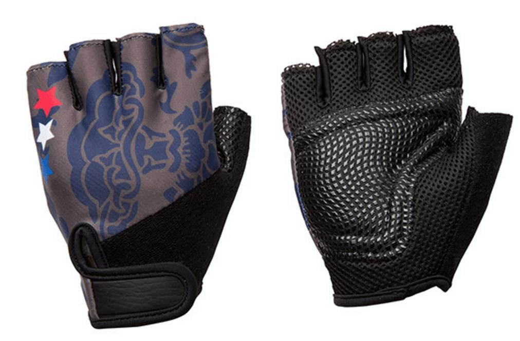 Signature TDF Glove
