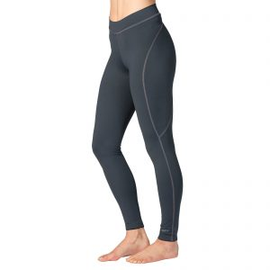 Terry Thermal Cycling Tights