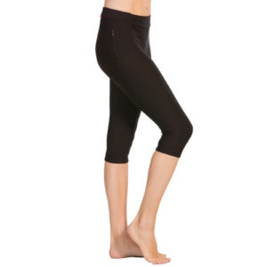 Terry Knicker - bike to work clothing recommendation