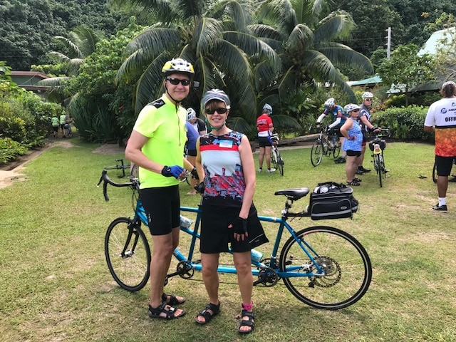Terry Cycling Gear - Breakaway Mesh, Moulin Rouge & Metro Skort