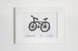 velocipedia bike sketch 2