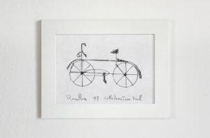 velocipedia bike sketch 3