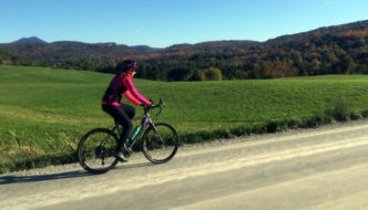 FALL CYCLING GEAR REVIEW.