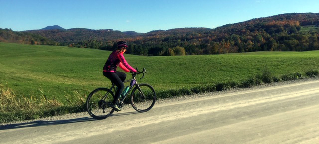 FALL CYCLING GEAR REVIEW.