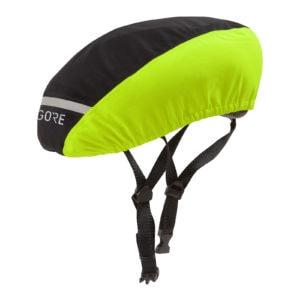 Fall Cycling Accessories: Fall Cycling Gear C3 GTX Helmet Cover