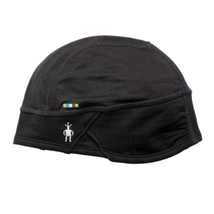 Fall Cycling Accessories: Smartwool Training Beanie